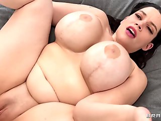 Lesbian Face Sitting